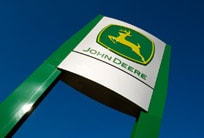 Follow the link to locate your John Deere dealer