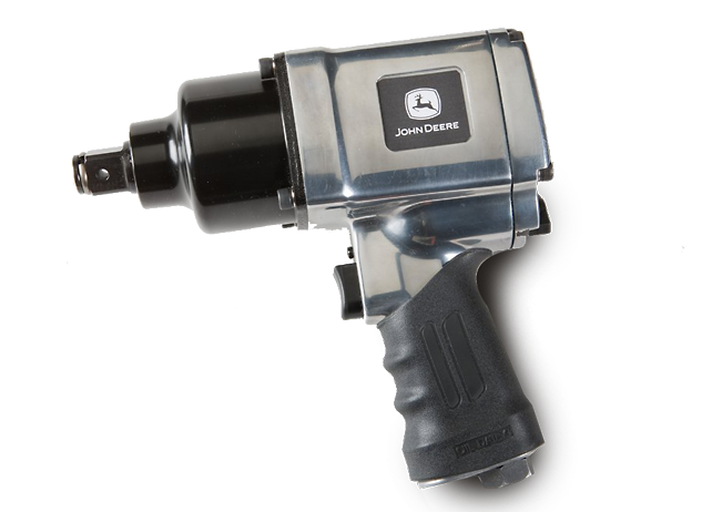 AT-3109-J 3/4-inch High-Torque Impact Wrench