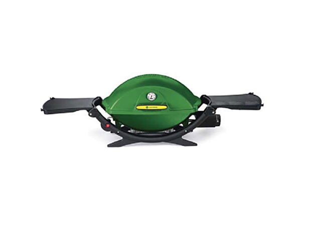 john deere hr lpq 2200 weber q 2200 gas grill john deere. Black Bedroom Furniture Sets. Home Design Ideas