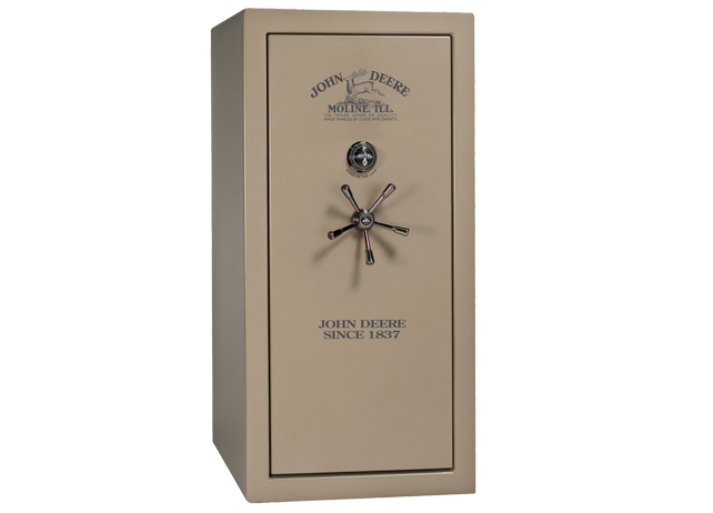 LE25-CPP 25 Cubic Foot Limited Edition Safe