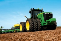 Follow link to view batteries for agricultural and construction equipment