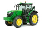 Follow link to 0% for 60 Months OR $8,100 Off 6M and 6R tractor offer.
