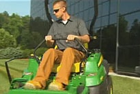 Follow the link to view the Mulch On Demand™ video
