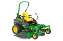 Z950R Zero-Turn Mower