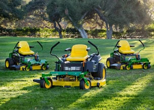 Coupons for john deere mowers tree classics coupon code 2018 verified book library john deere lawn tractor coupons summary ebook pdf john deere lawn tractor coupons view our special offers and discounts for farm fandeluxe Choice Image