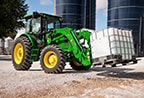 Follow link to 6D tractors