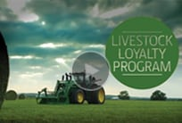Follow link to view Livestock Loyalty Program video